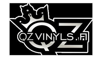 Quartz Vinyls