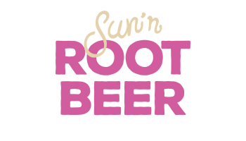 Sun's Root Beer